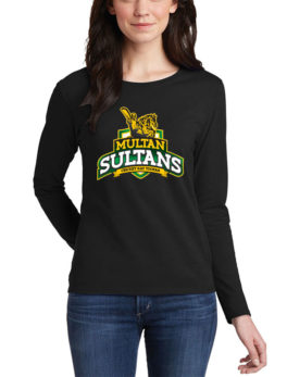 multan-sultans-black-t-shirt