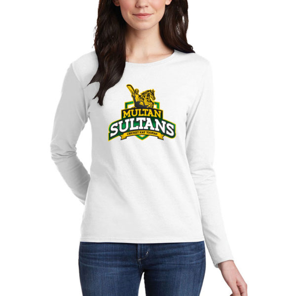 multan-sultans-white-t-shirt.1